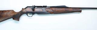 Browning Maral Geradezugrepetierbüchse
