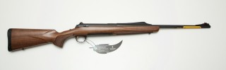 Browning X-Bolt  Repetierbüchse Linkshänderwaffe