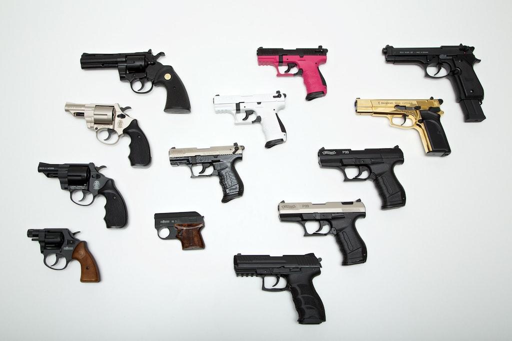 auswahl_gaspistolen