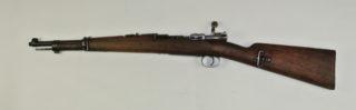 Mauser Model 1895 Nachsuchenkarabiner