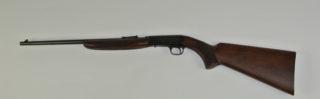 Browning Selbstladebüchse Model 22