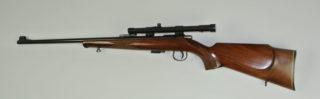 Anschütz Model 1400