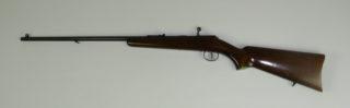 Anschütz Model 1365