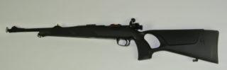 """Mauser Mod. 98 Nachsuchenbüchse """"Cnut"""""""