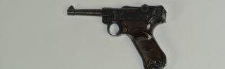 Mauser 08