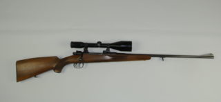Mauser Mod.98