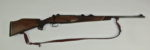 Mauser Model 77