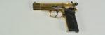 Browning GPDA 9 Gold