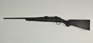 Ruger American Rifle Linksausführung