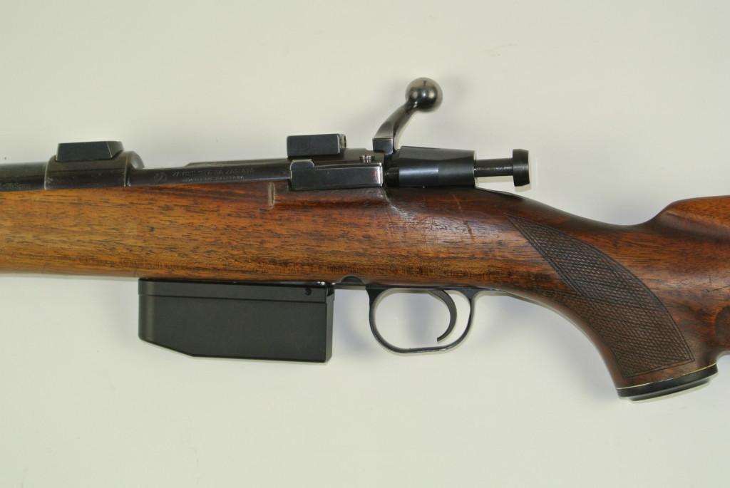B 252 Chsen Waffen Gehrke