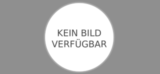 Sauer 80 Repetierbüchse