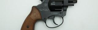 Röhm RG 46  Kal. 6mm